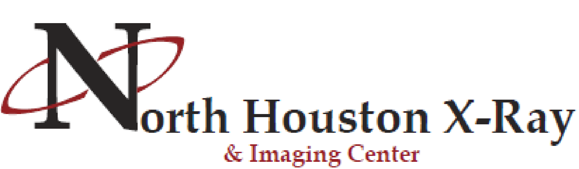 North Houston X-Ray and Imaging Center